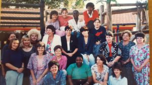 Group of 1994