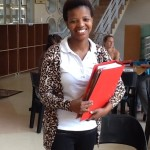 ANOTHER 115 ECD QUALIFICATIONS AWARDED!